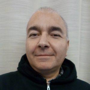 Giacomo Failla (Consigliere)